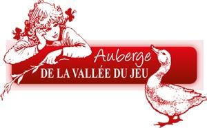 Auberge Vallee Jeu